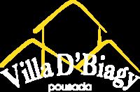 Pousada Villa D'Biagy